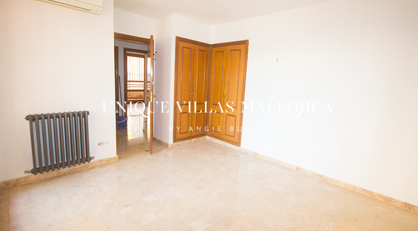 property-for-sale-in-palma-uvm222.18