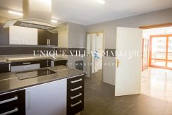 property-for-sale-in-palma-uvm222.19