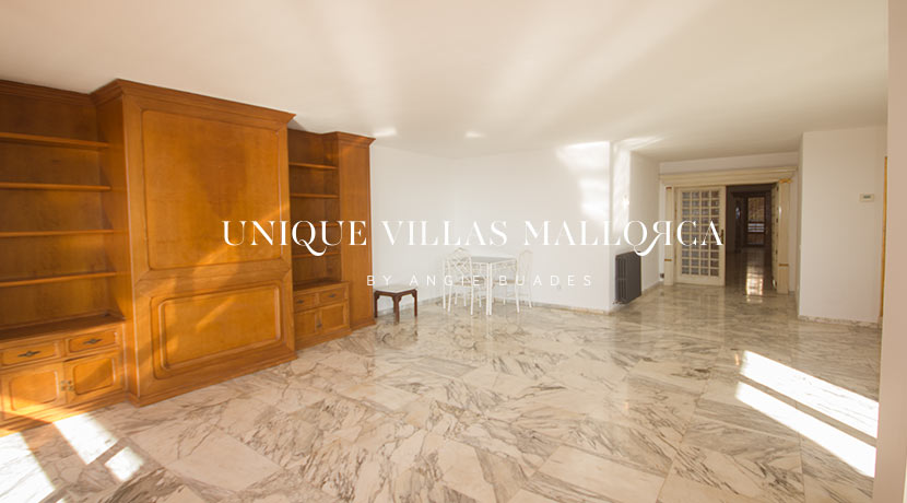 property-for-sale-in-palma-uvm222.20