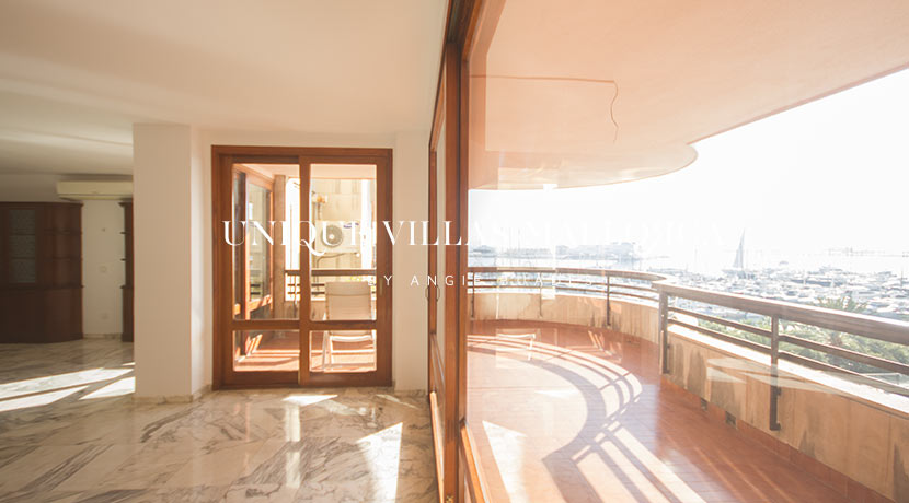 property-for-sale-in-palma-uvm222.22