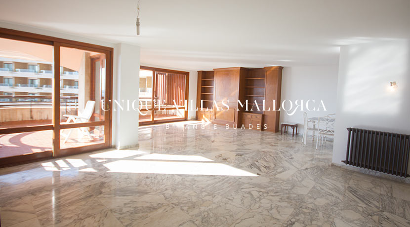 property-for-sale-in-palma-uvm222.23