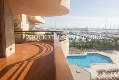 property-for-sale-in-palma-uvm222.5