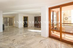 property-for-sale-in-palma-uvm222.6