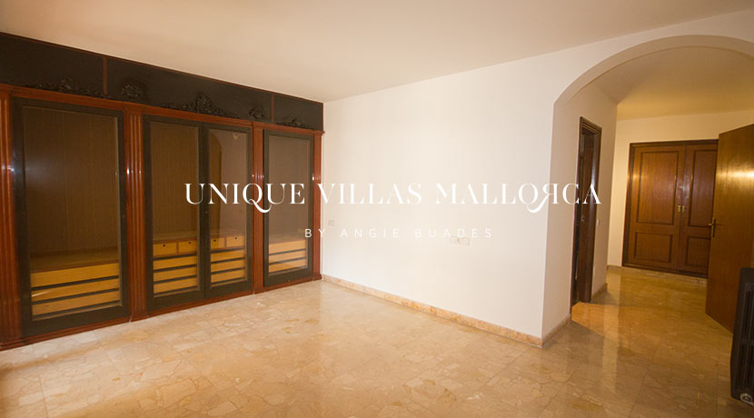 property-for-sale-in-palma-uvm222.7