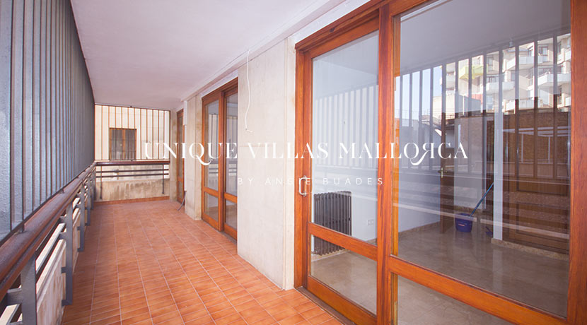 property-for-sale-in-palma-uvm222.8