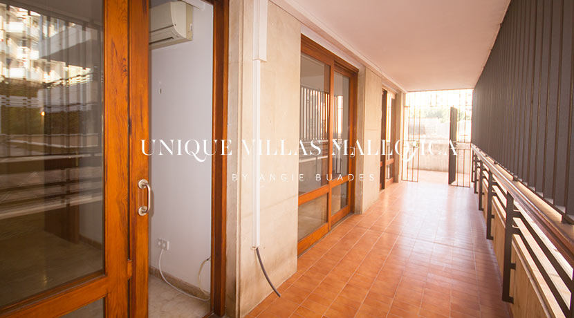 property-for-sale-in-palma-uvm222.9