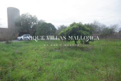 country-house-for-sale-in-Mallorca.uvm224.1