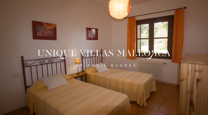 country-house-for-sale-in-Mallorca.uvm224.11