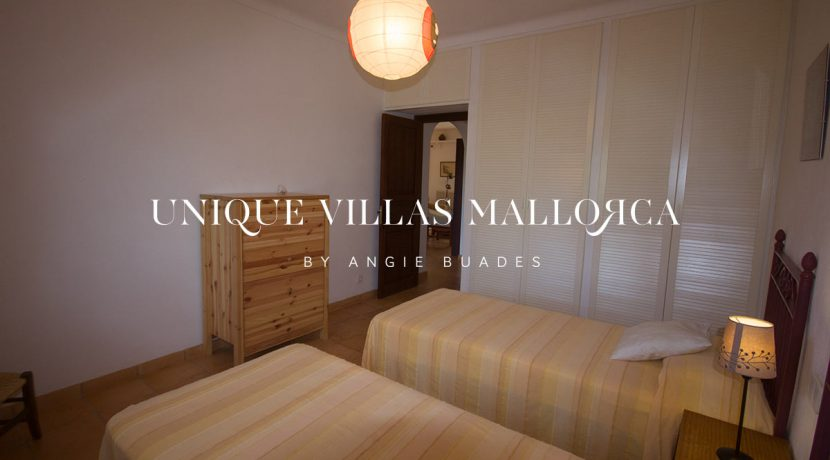 country-house-for-sale-in-Mallorca.uvm224.12