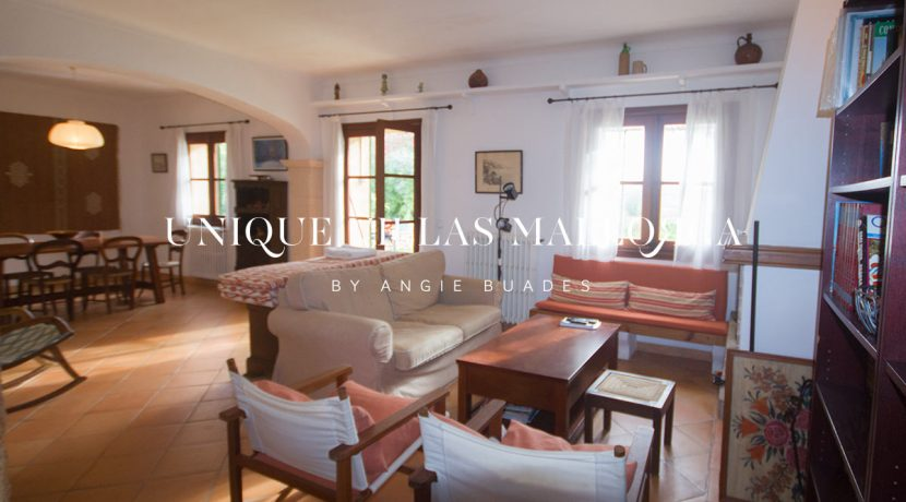 country-house-for-sale-in-Mallorca.uvm224.13
