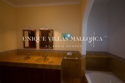 country-house-for-sale-in-Mallorca.uvm224.14