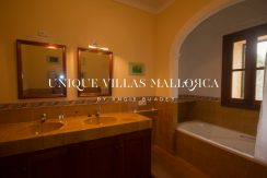 country-house-for-sale-in-Mallorca.uvm224.15