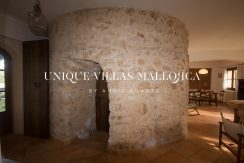 country-house-for-sale-in-Mallorca.uvm224.16