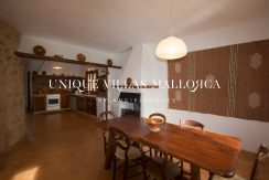 country-house-for-sale-in-Mallorca.uvm224.17