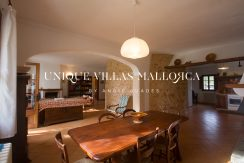country-house-for-sale-in-Mallorca.uvm224.18