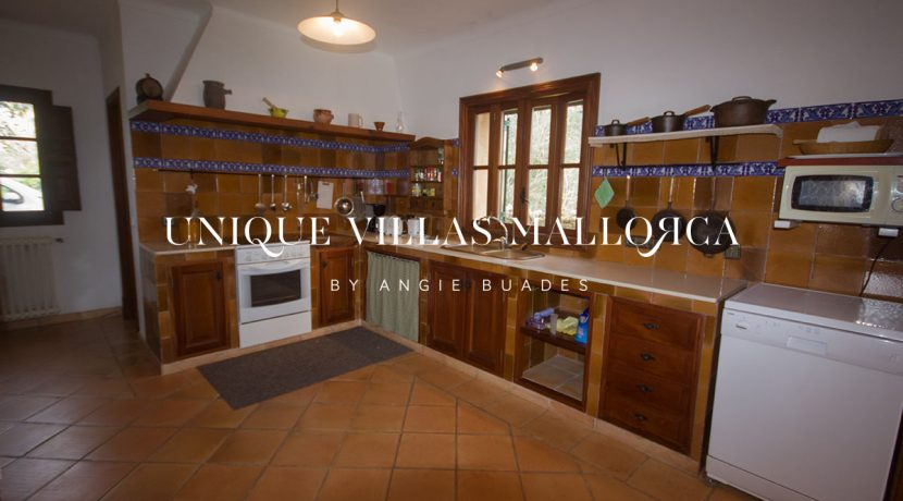 country-house-for-sale-in-Mallorca.uvm224.19