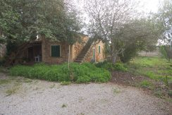 country-house-for-sale-in-Mallorca.uvm224.2