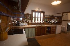 country-house-for-sale-in-Mallorca.uvm224.20