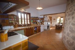 country-house-for-sale-in-Mallorca.uvm224.21