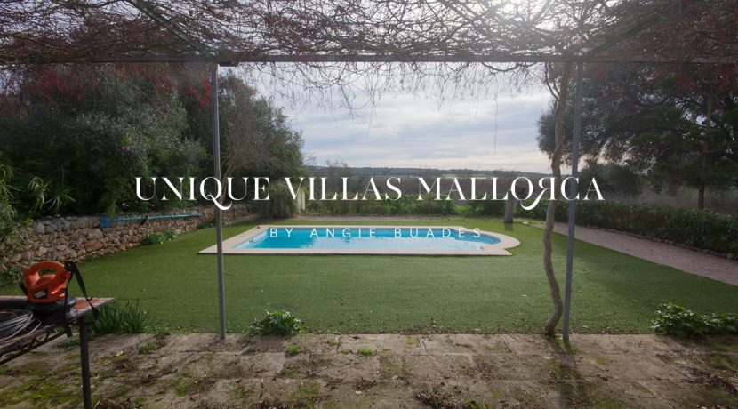 country-house-for-sale-in-Mallorca.uvm224.24