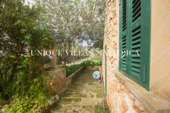 country-house-for-sale-in-Mallorca.uvm224.25