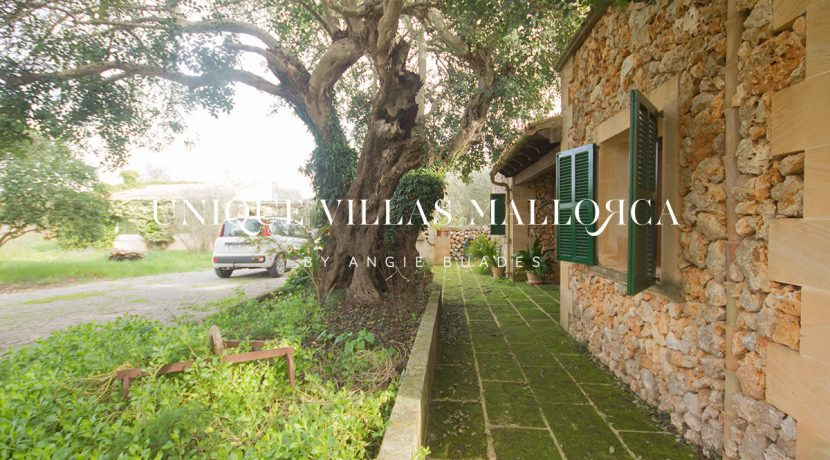country-house-for-sale-in-Mallorca.uvm224.27