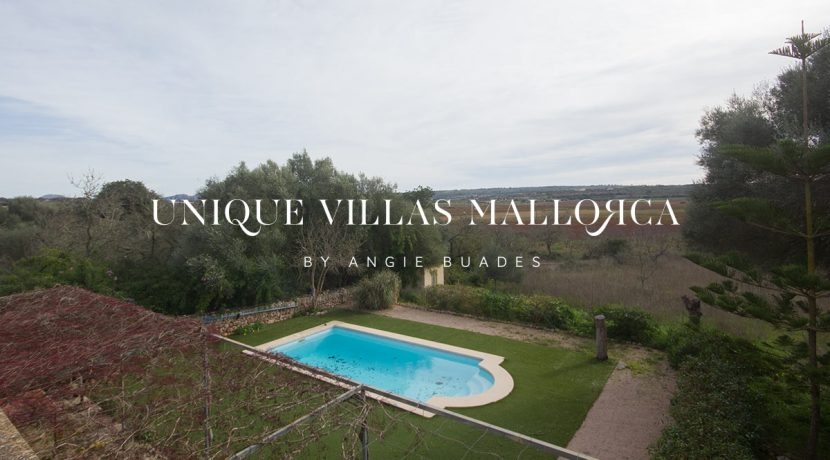 country-house-for-sale-in-Mallorca.uvm224.28