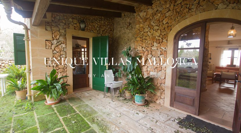 country-house-for-sale-in-Mallorca.uvm224.29
