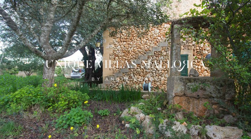 country-house-for-sale-in-Mallorca.uvm224.3