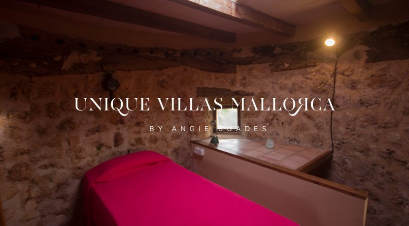 country-house-for-sale-in-Mallorca.uvm224.30