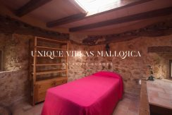 country-house-for-sale-in-Mallorca.uvm224.32