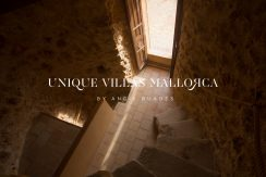 country-house-for-sale-in-Mallorca.uvm224.33