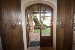 country-house-for-sale-in-Mallorca.uvm224.34