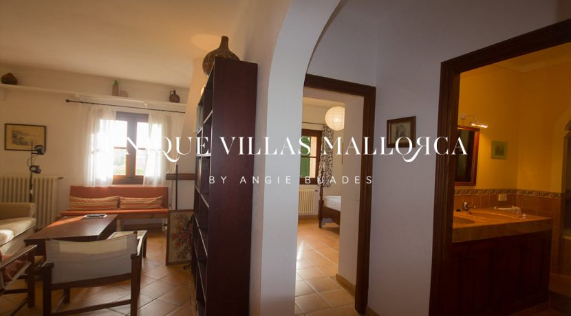 country-house-for-sale-in-Mallorca.uvm224.35