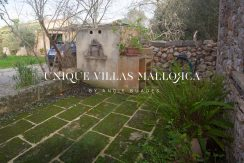 country-house-for-sale-in-Mallorca.uvm224.36