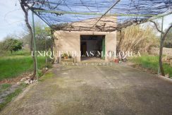 country-house-for-sale-in-Mallorca.uvm224.37