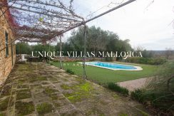 country-house-for-sale-in-Mallorca.uvm224.5