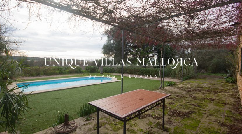 country-house-for-sale-in-Mallorca.uvm224.6