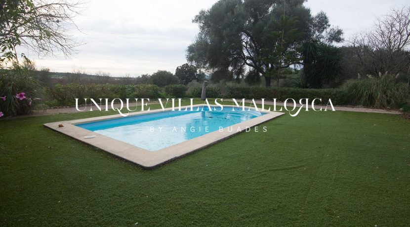 country-house-for-sale-in-Mallorca.uvm224.7