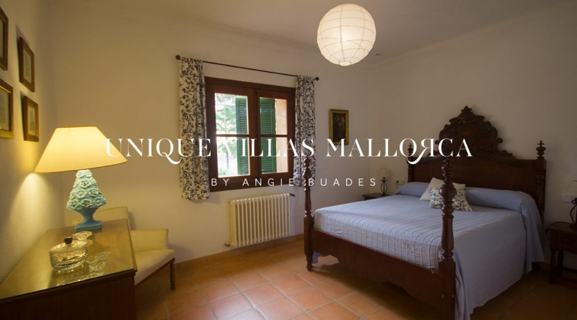 country-house-for-sale-in-Mallorca.uvm224.9