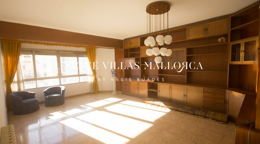 flat-for-sale-in-palma-center-uvm225.1