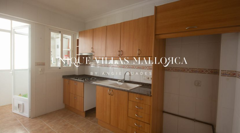 flat-for-sale-in-palma-center-uvm225.10