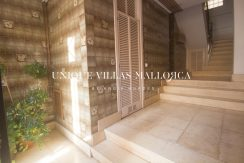 flat-for-sale-in-palma-center-uvm225.11