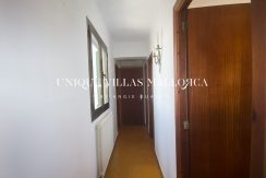 flat-for-sale-in-palma-center-uvm225.12
