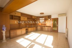 flat-for-sale-in-palma-center-uvm225.2