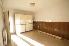 flat-for-sale-in-palma-center-uvm225.3