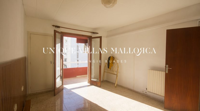 flat-for-sale-in-palma-center-uvm225.4