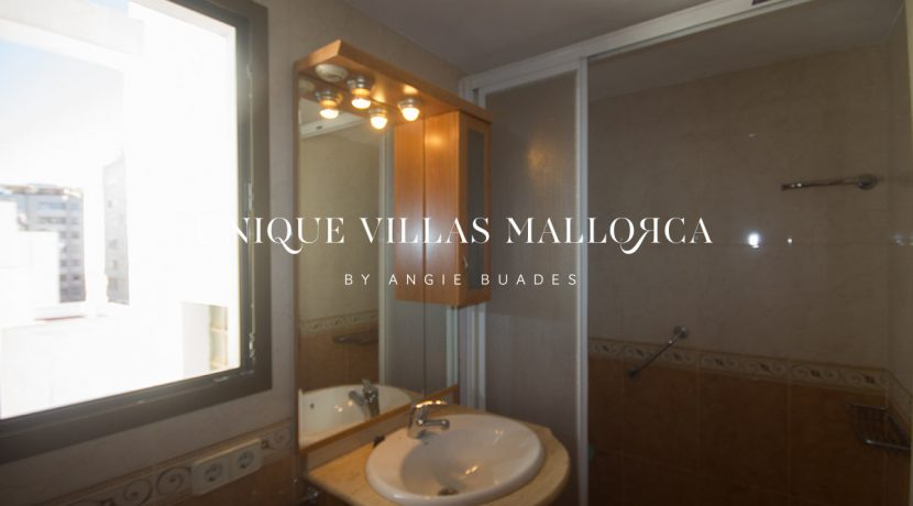 flat-for-sale-in-palma-center-uvm225.5