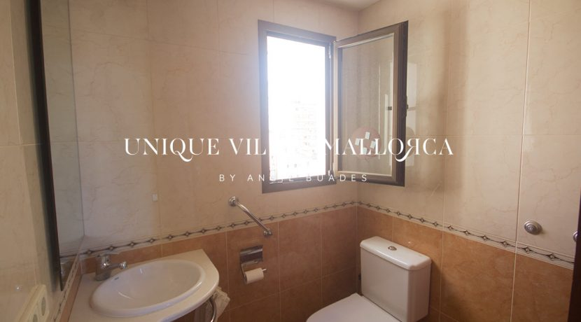 flat-for-sale-in-palma-center-uvm225.6