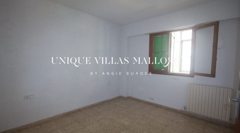 flat-for-sale-in-palma-center-uvm225.7